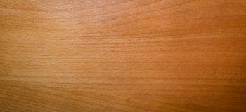 Houten Textuur Royalty-vrije Stock Foto's