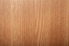 Houten Textuur Stock Afbeelding