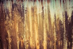 Houten textuur aan gebruik als fotografisch middel stock foto