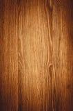 Houten Textuur Abstract houten patroon als achtergrond Royalty-vrije Stock Fotografie