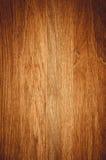 Houten Textuur Abstract houten patroon als achtergrond Stock Afbeelding