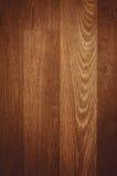 Houten Textuur Abstract houten patroon als achtergrond Stock Fotografie