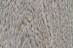 Houten textuur of achtergrond Royalty-vrije Stock Afbeelding