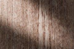 Houten textuur of houten achtergrond voor binnenlandse ontwerpzaken buitendecoratie en het industriële conceptontwerp van het bou Stock Afbeeldingen