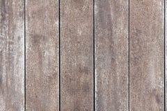 Houten textuur of houten achtergrond voor binnenlandse ontwerpzaken buitendecoratie en het industriële conceptontwerp van het bou Stock Fotografie