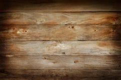 Houten Textuur Als achtergrond Stock Afbeeldingen