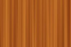 Houten textuur als achtergrond stock illustratie