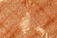 Houten Textuur Als achtergrond Royalty-vrije Stock Fotografie