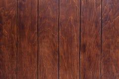 Houten Textuur Als achtergrond stock afbeelding