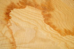 Houten Textuur Als achtergrond Stock Foto's