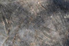 Houten textuur als achtergrond in aard per dag Royalty-vrije Stock Foto