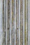 Houten Textuur Als achtergrond - abstracte aardtextuur. royalty-vrije stock foto's