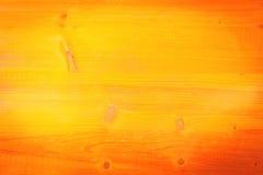 Houten textuur als achtergrond in de 2104 kleurentendens Stock Foto