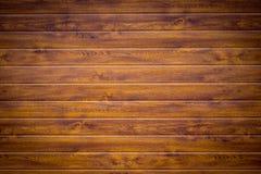 Houten textuur als achtergrond/houten planken Met exemplaarruimte stock afbeeldingen