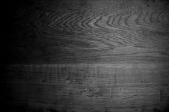Houten textuur backgroud Stock Fotografie