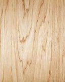 Houten textuur background_meranti_19 Stock Fotografie