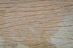 Houten Textuur, de Houten Achtergrond van de Plankkorrel, Bureau in Perspectief royalty-vrije stock afbeelding
