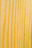 Houten textuur dichte omhooggaand Stock Afbeelding