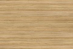 Houten Textuur Donkere bruine gekraste houten scherpe raad Royalty-vrije Stock Foto