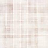 Houten Textuur - Ecologische Achtergrond. + EPS10 Royalty-vrije Stock Afbeelding