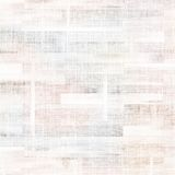 Houten Textuur Ecologische Achtergrond + EPS10 Stock Foto's