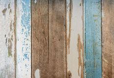 Houten textuur en achtergrond royalty-vrije stock afbeeldingen