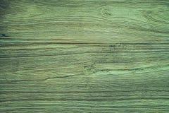 Houten textuur hoogste mening als achtergrond Stock Afbeelding
