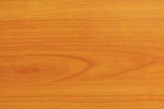 Houten textuur of houten patroon Royalty-vrije Stock Foto