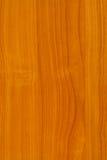 Houten textuur of houten patroon Stock Fotografie