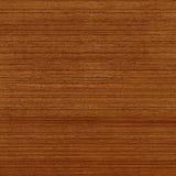 Houten textuur (hulp) Stock Fotografie