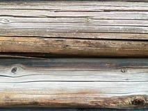Houten textuur, lege houten achtergrond stock afbeelding