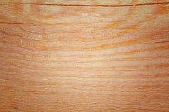 Houten textuur met natuurlijk houten patroon Stock Fotografie