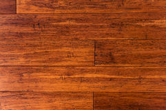 Houten textuur met natuurlijk houten patroon Stock Afbeeldingen