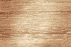 Houten textuur met natuurlijk patroon Royalty-vrije Stock Fotografie
