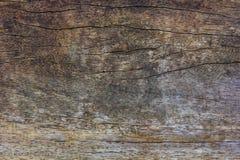 Houten textuur met natuurlijk patroon stock afbeeldingen