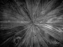 Houten textuur met natuurlijk patroon Houten planken royalty-vrije stock foto