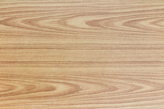 Houten textuur met natuurlijke houten patronen Royalty-vrije Stock Afbeeldingen
