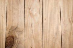 Houten textuur met natuurlijke patronen Royalty-vrije Stock Fotografie
