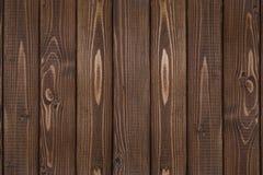 Houten Textuur oude panelen als achtergrond Royalty-vrije Stock Foto
