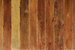 Houten textuur. oude panelen als achtergrond Royalty-vrije Stock Foto