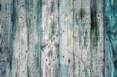 Houten textuur. oude panelen als achtergrond Stock Fotografie