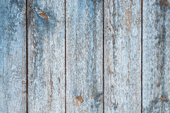 Houten textuur. oude panelen als achtergrond Stock Foto's