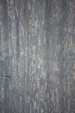 Houten Textuur oude panelen als achtergrond Royalty-vrije Stock Foto's