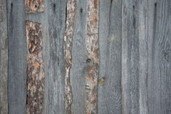 Houten Textuur oude panelen als achtergrond Royalty-vrije Stock Afbeeldingen