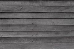 Houten Textuur oude panelen als achtergrond, Uitstekende houten de zaalstijl van de paneel westelijke cowboy Stock Foto's