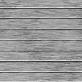 Houten Textuur Raads houten oppervlakte Abstract grunge houten patroon Het kan voor prestaties van het ontwerpwerk noodzakelijk z Stock Afbeelding