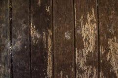 Houten textuur van de boom Royalty-vrije Stock Afbeeldingen