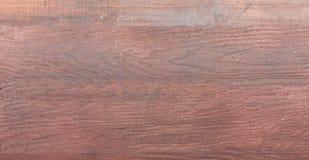 Houten Textuur van de de tegel omhoog oude teak van de vloer de lichte eiken lijn schil van het de rijoog Royalty-vrije Stock Foto's