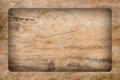 Houten textuur voor achtergrond Royalty-vrije Stock Afbeelding
