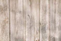 Houten Textuur Houten textuur voor ontwerp en decoratie parket Vloerraad stock foto